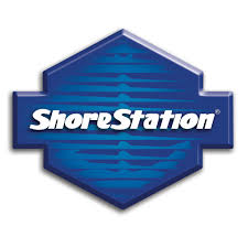 ss_logo_shield