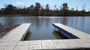 stationary-docks-2