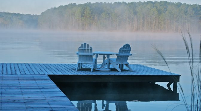 Pitfalls with Used Dock Equipment—and How to Avoid Them