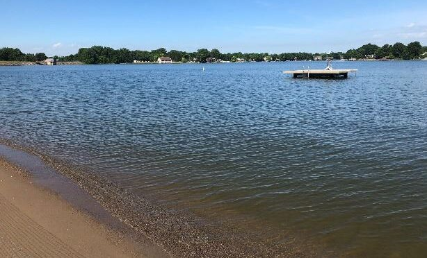 6 Family Friendly Activities to Do Around Morse Reservoir